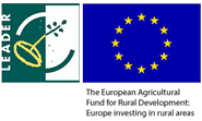 Rural Development Programme for England (RDPE) 2014 - 2020 through Department for Environment, Food and Rural Affairs (Defra) and the European Agricultural Fund for Rural Development