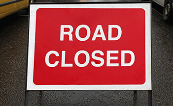 road-closure-management