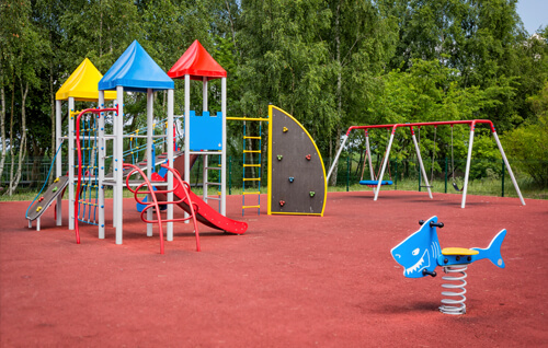 play-equipment-suppliers